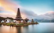 Újra fogad külföldi járatokat Bali nemzetközi reptere