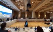 Turizmusdiplomáciai siker Athénban
