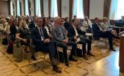 A vallási turizmusról (is) beszéltek a MUISZ közgyűlésén Esztergomban
