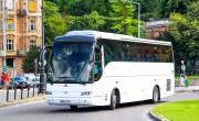 Komoly piacvesztéstől tart a buszos szakma, így ösztönöznék a csoportos utaztatást