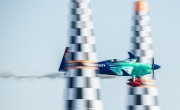 Red Bull Air Race to move to Zamárdi at Lake Balaton this year