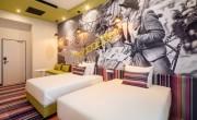 A Varrodesign ütős tereivel csábítanak majd a CPI Hotels új szállodái – fotók