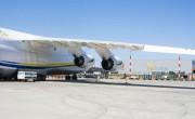 Rekorddal zárta a BUD cargo 2020 utolsó negyedévét