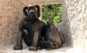 Magyarország újraindult – Kolodko-szobrok a Főkukactól az Anyám tyúkjáig