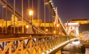 Nézőpont: Még nem akarnak nyitást a magyarok