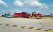 Közel 70 milliárd forintnál tartanak a Budapest Airport fejlesztései