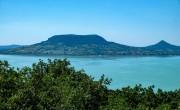 Balatoni Turizmus Szövetség az állami segítségnyújtásról