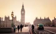 Már egy EU-tagállam sincs a britek zöld listáján