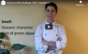 Magyar siker az online Olivier Roellinger nemzetközi szakácsversenyen