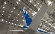 El Al to extend twice-daily Budapest service