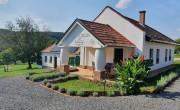 Zalai szálláshely a 25 legjobb európai szálloda között
