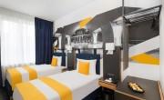 Belvárosi szállodával bővült a BDPST Group hotelportfóliója