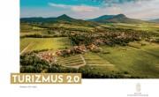 Letölthető a Nemzeti Turizmusfejlesztési Stratégia 2.0 verziója