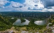 A szerbiai nyaralást foglalók egyben oltásra is regisztrálhatnak