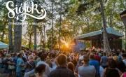 Idén is nyári programok özöne várja a nyaralókat Siófokon