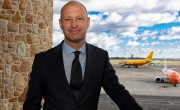Budapest Airport chief executive to leave post after 12 years