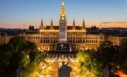 Bécsi filmfesztivál: oltakozás és kultúra egyben