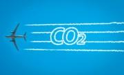 Jelentős eltérések az európai országok légi forgalmának szén-dioxid-kibocsátásában