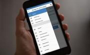 A MÁV applikációjában is megválthatók a helyi buszbérletek Várpalotán