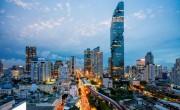Így próbálnak meg túlélni a bangkoki szállodák