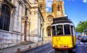 Szigorításokat vezetnek be Portugáliában