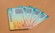 Gulyás: A védettségi igazolvány digitális változata kiváltja az uniós zöldkártyát
