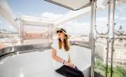 Közös kampányt indít az Airbnb és a Magyar Turisztikai Ügynökség