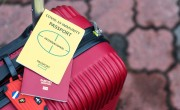 Európa kinyit a turisták előtt, kiszivárogtak a részletek