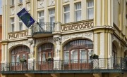 Danubius agrees to sell historic 94-room hotel in Pécs