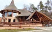 Felfedezésre csábít az ország legmesésebb látogatóközpontja