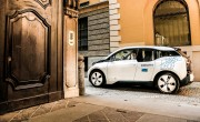 Competition to intensify in Budapest's growing car-sharing market