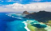 Mauritius elérte a kitűzött átoltottságot az októberi teljes nyitás előtt