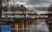 Egyedülálló pályázati lehetőség budapesti turisztikai kkv-knak