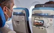 Európai járatain is bevezeti a fedélzeti wifit a KLM