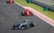 Negatív teszttel is jöhetnek a külföldiek három nemzetközi autóversenyre