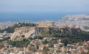 Féltik az Akropoliszt a régészek a drámai átépítésektől
