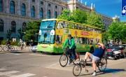 Ausztriában tovább enyhítik a korlátozásokat, csúszik a zöld útlevél
