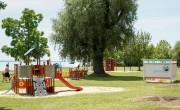 Magyarország újraindult – Megszépültek a kedvenc part menti fürdőhelyek