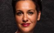 Sara Brenner a májusban nyitó Matild Palota értékesítési igazgatója