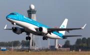 Járvány előtti szinten a KLM karibi és dél-amerikai kínálata
