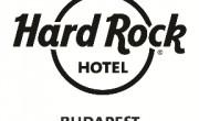 Hard Rock Hotel Budapest - Pénzügyi igazgató
