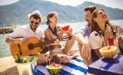 Diákok jelentkezését várják a Első Globális Ifjúsági Turizmus Találkozóra