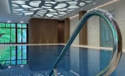 Ensana Health Spa Hotels to expand in UK with new unit in Bath