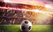 Nagy nemzetközi sportversenyek sora jön Budapestre 2021-ben