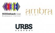A ROOMbah Hotel Budapest Center és az AMBRA Hotel munkatársakat keres bővülő csapatába