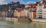 Egyhavi támogatástól esnek el a tiltás ellenére kinyitó francia éttermek