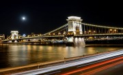 UK remained Budapest's top inbound market in January-April