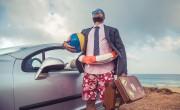 Az üzleti utazások jövője