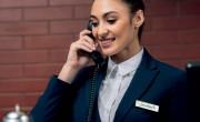 Digitalizáció a szállodaiparban – fejlesszünk okosan!