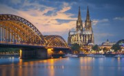 Korlátozások nélkül utazhatunk Németországba, kivéve repülővel